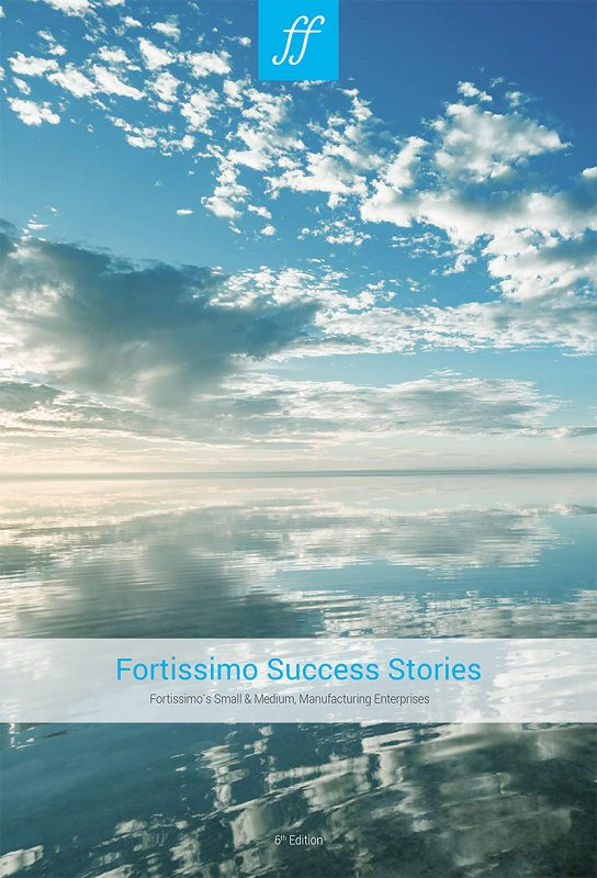Fortissimo_SS_Booklet_web_0-1